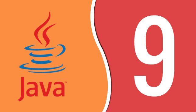 Java 9 release date in Perth